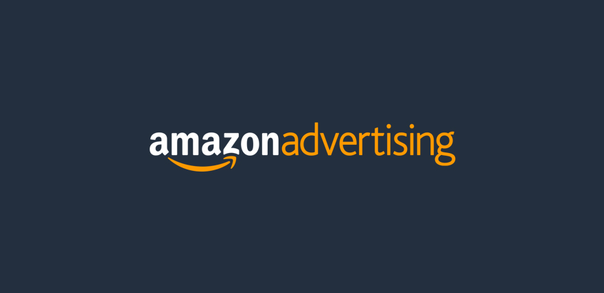 amazon-ad-featured